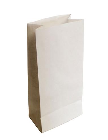500 grands sacs SOS blancs