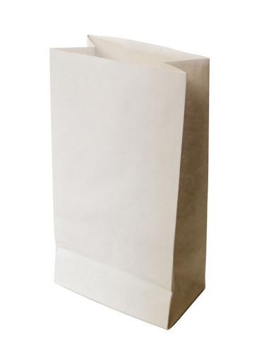 1000 Sacs de courses en papier taille S