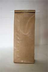 Mode d'emploi des barettes de fermeture pour sac SOS 03