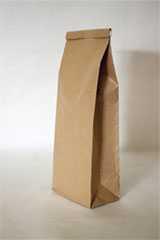 Mode d'emploi des barettes de fermeture pour sac SOS 04